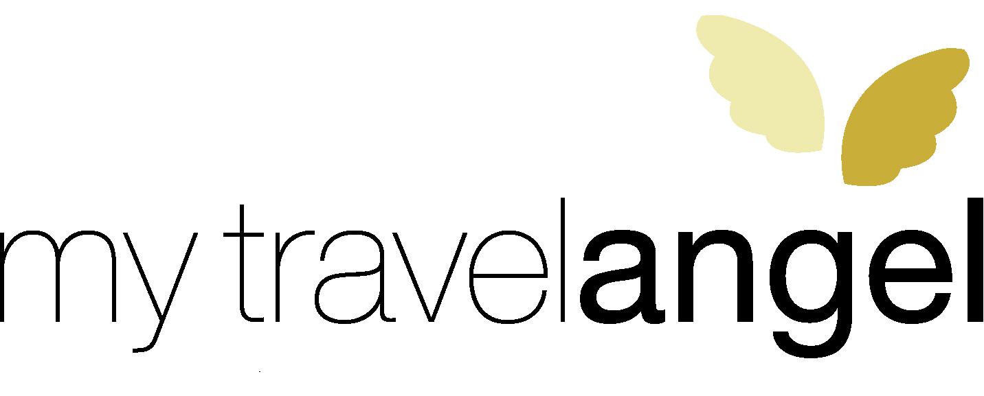 mta_logotype_quadri